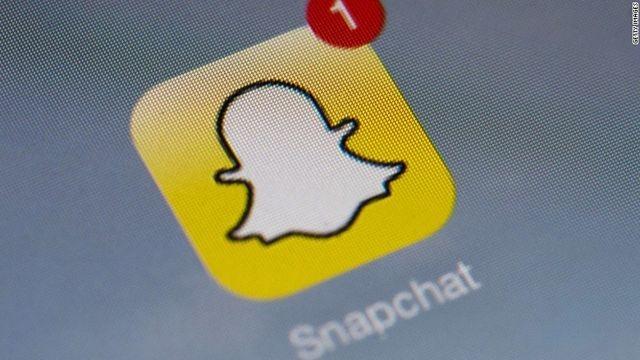 snapchat-phishing-640x360