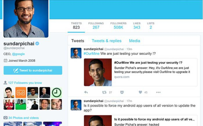 sunder-pichai-twitter-hack