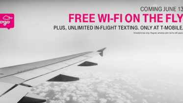t-mobile-free-in-flight-wifi-gogo-640x307