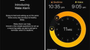 the_clock_app_gets_a_new_wake_alarm