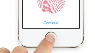 touchid-not-working-640x431 (1)
