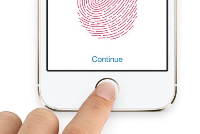 touchid-not-working-640x431