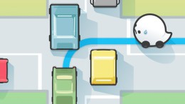 waze-difficult-intersections-tool
