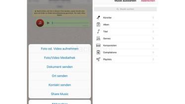 whatsapp-music-sharing