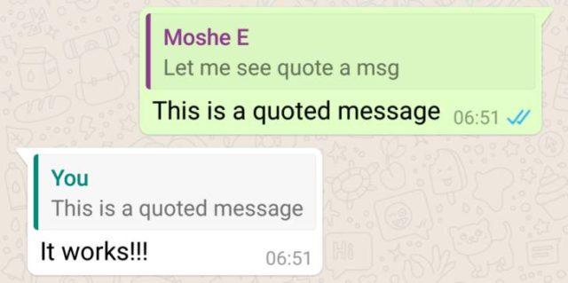 whatsapp-quote-640x319
