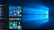 windows-10 (1)