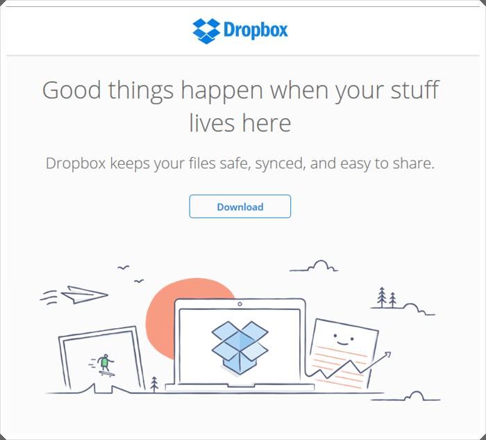 0-dropbox