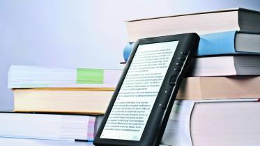 283 ebook livres
