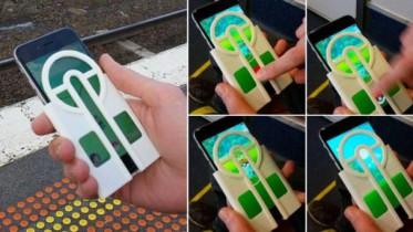 3d-pokemon-case-640x342