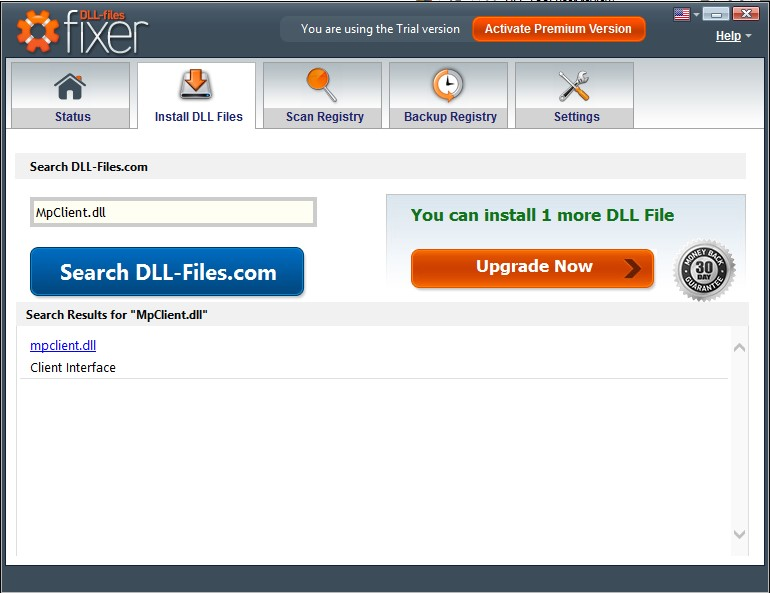 6-dll-files-fixer