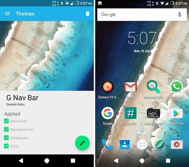 Android-N-navigation-bar-compressed