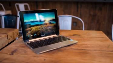 Asus Chromebook Flip-10-970-80