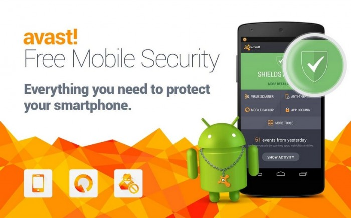 Avast-mobile-security-and-antivirus-e1421570757891