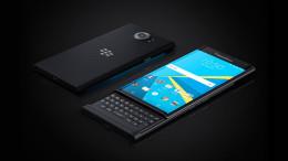 BlackBerry-PRIV-update-ces-2016_