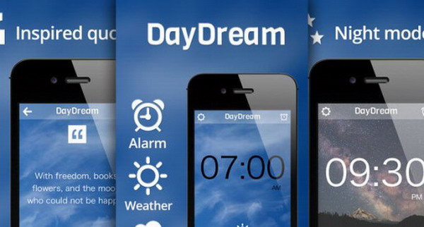 DayDream-Alarm-Clock-514x276