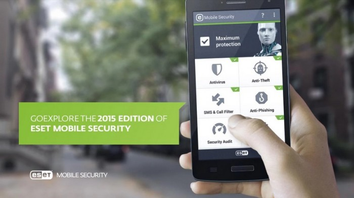 ESET-Mobile-Security-e1421571601523