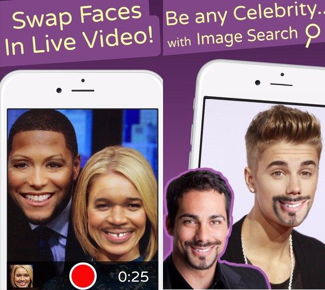 Face-Swap-Live-2