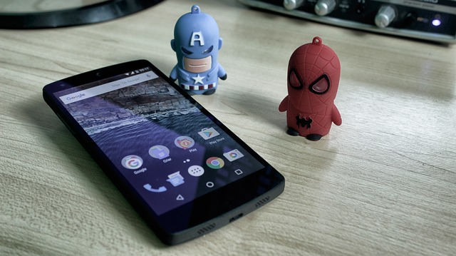 How-to-Protect-Your-Android-Device-Against-Malware