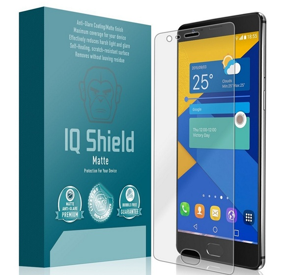 IQ-Shield-Matte-OnePlus-3-screen-protector
