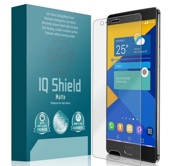 IQ-Shield-Matte-OnePlus-3-screen-protector