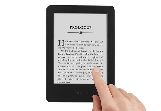 Kindle-7th-gen