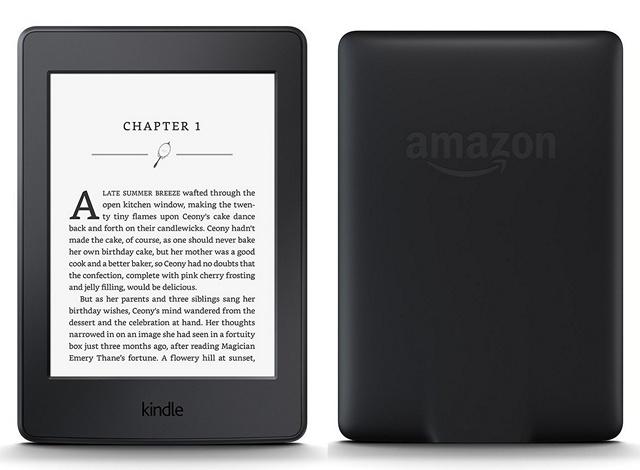 Kindle-Paperwhite-2015