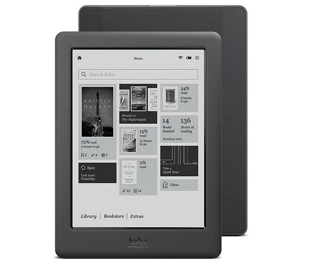 Kobo-Touch-2.0-Kindle-Alternative-e1463463366444