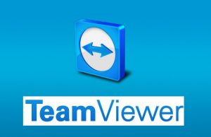 Les meilleures alternatives à TeamViewer