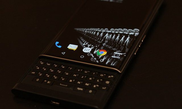 The best keyboards for Android