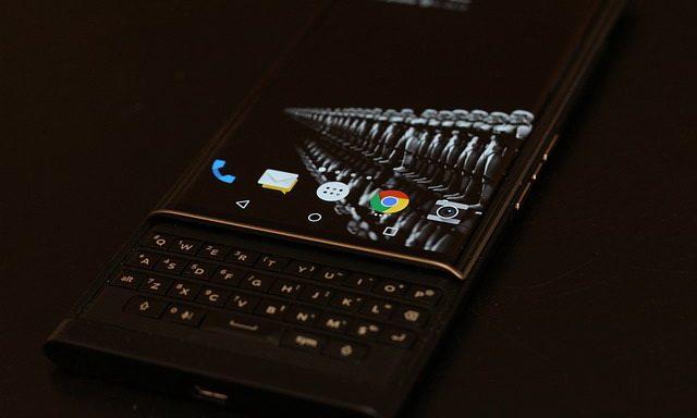 Les meilleurs claviers pour Android