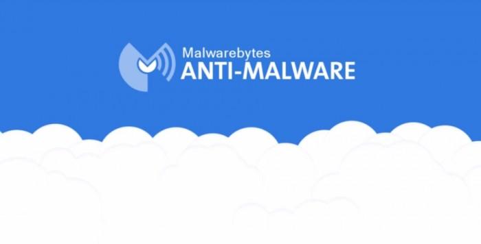 Malwarebytes-e1421571304631