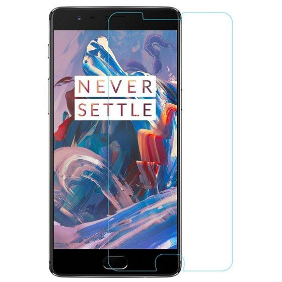 Monoy-Ballistic-Tempered-Screen-Protector-OnePlus-4