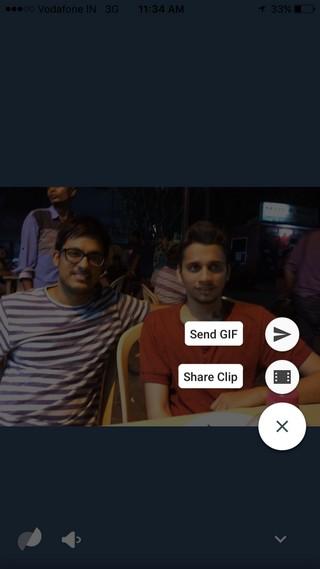 Motion-Stills-share-GIF