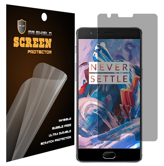 Mr-Shield-Anti-Spy-OnePlus-3-screen-protector