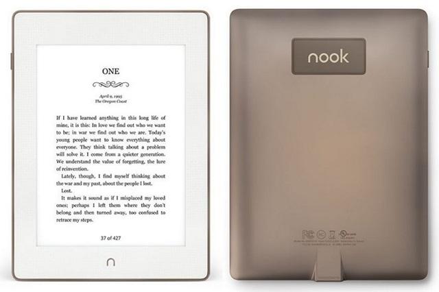 Nook-Glowlight-Plus-Kindle-Alternative