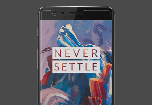 OnePlus-3-official-tempered-glass-screen-protector