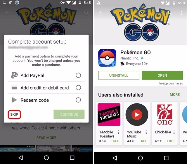 Pokemon-Go-installed-from-Play-Store-in-unsupported-country-compressed