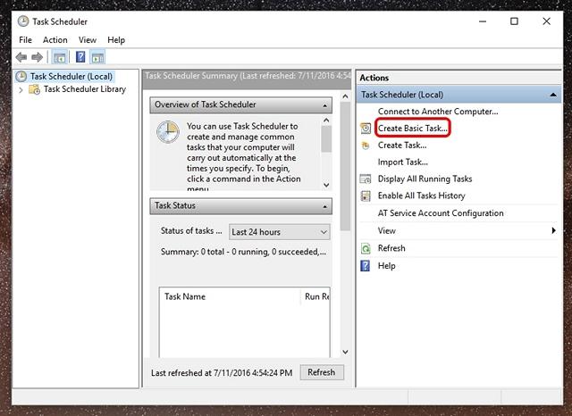 Task-Scheduler-on-Windows-10