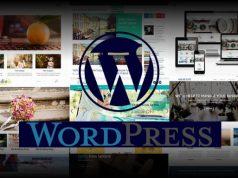 Thèmes WordPress multi-usages gratuits