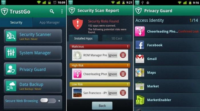 TrustGo-Antivirus-e1421571565586