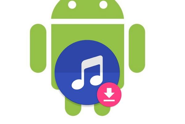 Top 5 des applications Android pour télécharger et ecouter de la musique  gratuite | Info24Android