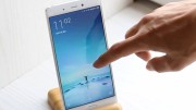 Xiaomi-France.com-Téléphone-Mi5-2