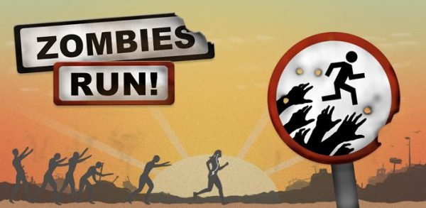 Zombies-Run-e1468385798174