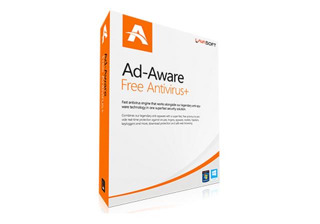 adaware-1