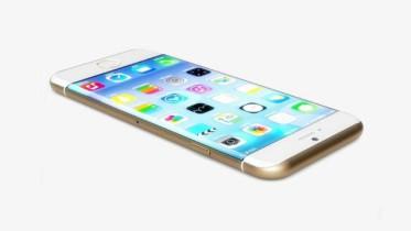 apple-iphone-8-dual-curve-display-640x427
