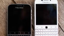 blackberry-classic