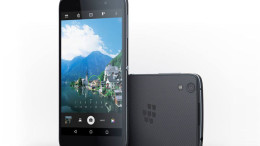 blackberry-dtek50