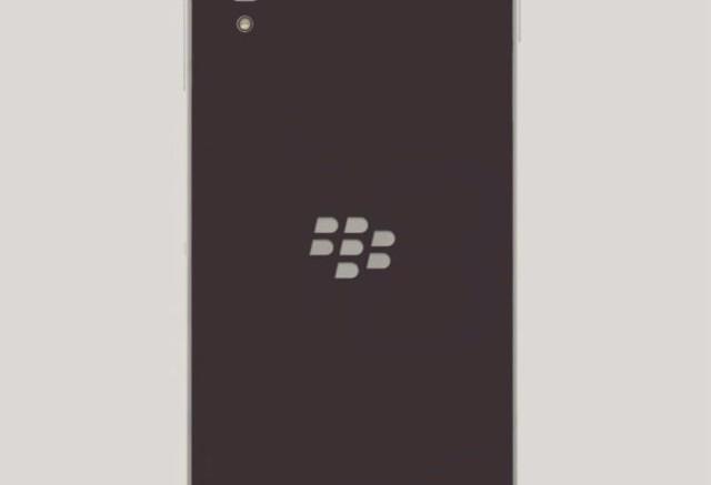 blackberry-hamburg-neon-640x640