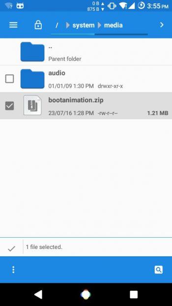 bootanim-e1469269738846