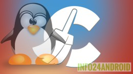 ccleaner-10-700x393